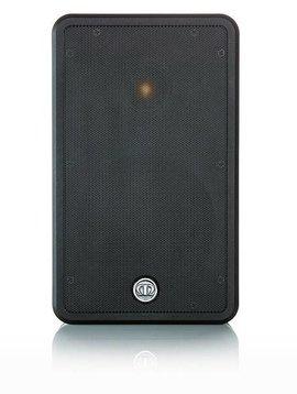 Monitor Audio CL80 Outdoor Speakers, Black