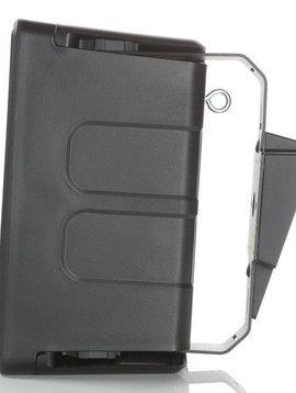 Monitor Audio CL60 Outdoor Speakers, Black