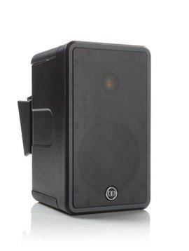 Monitor Audio CL50 Outdoor Speakers, Black