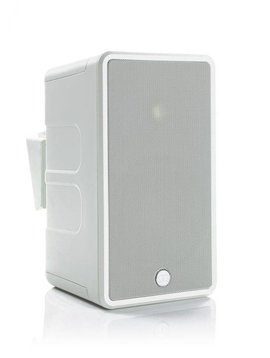 Monitor Audio CL60 Outdoor Speakers, White