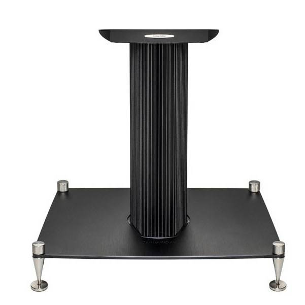 Speaker Accessories and Speaker Stands