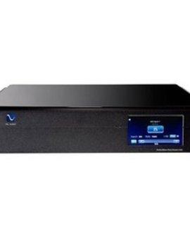 PS Audio DirectStream DSD DAC, Black
