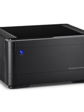 PS Audio BHK 250 Stereo Power Amplifier, Black