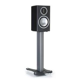 Monitor Audio Gold Speaker Stands, Pair
