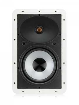 Monitor Audio WT280