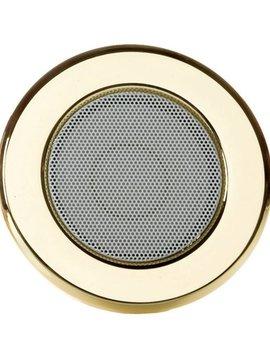 Monitor Audio CPC120 Brass Speakers