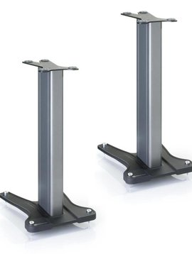 Monitor Audio Gold Speaker Stands, Pair