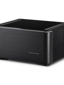PS Audio BHK 300 Signature Mono Power Amplifier Pair,  Black