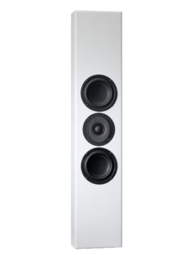 Totem Acoustic Tribe II, White