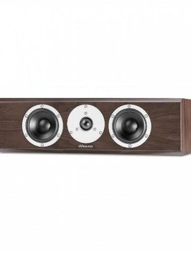 Dynaudio Excite X24 Center Walnut
