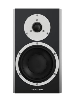 Dynaudio Excite X18 Satin Black