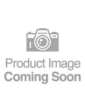 DH Labs 3.0M HDMI 2.0-SW