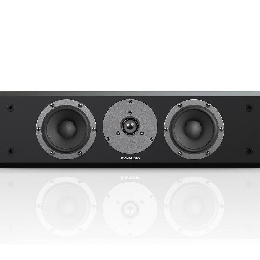 crossovers dynaudio emit m30