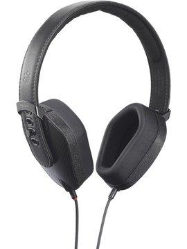Pryma Headphone, Carbon Notte