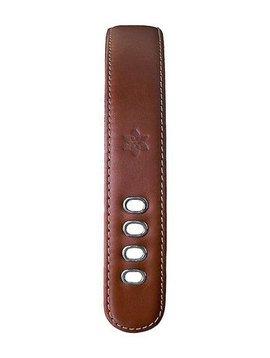 Pryma Headphone Leather Headband