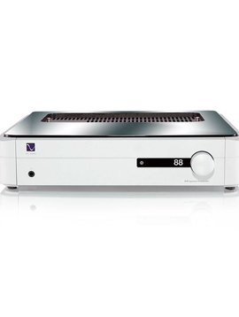 PS Audio BHK Signature Series Pre-Amplifier, Silver