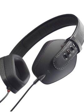 Pryma Headphone, Notte