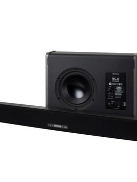 Monitor Audio Airstream Soundbar ASB10