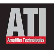 ATI Amplifier Technologies
