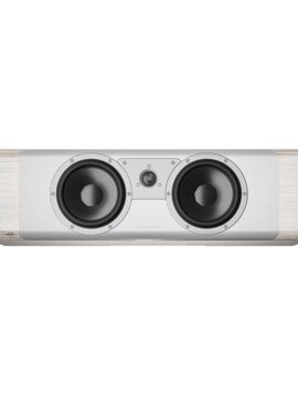 Dynaudio Contour 25C ( Standard Finishes )