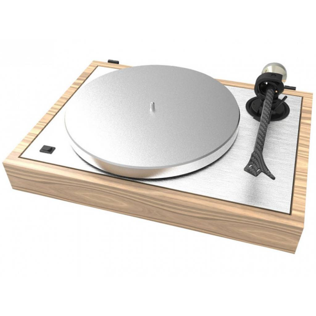 Pro-Ject The Classic SB