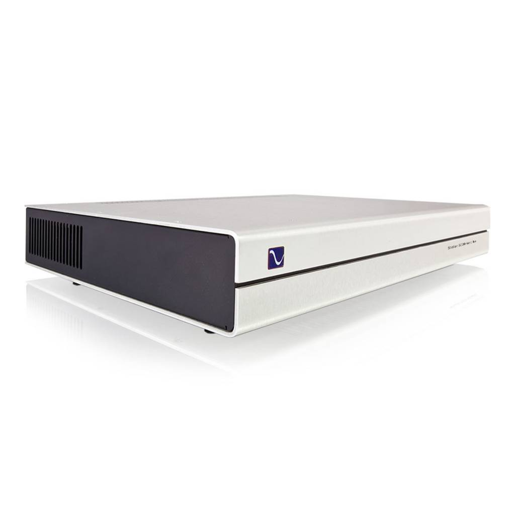 PS Audio Stellar S300 Stereo Power Amplifier - Audio Visual ...