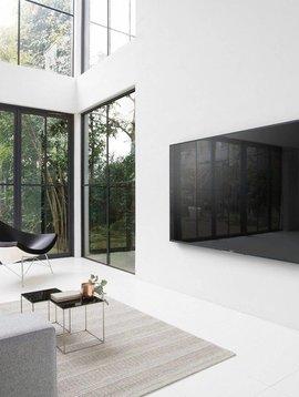 "Sony 65"" XBR65Z9D 4K TV"