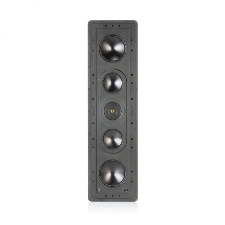 Monitor Audio CP-IW260X 3-way Full Range In-Wall Speaker