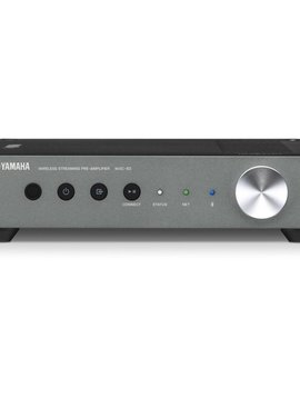 Yamaha WXA-50 Wireless Streaming MusicCast Amplifier
