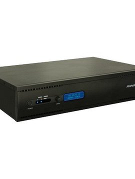 Panamax MB1000 Rack-mountable Uninterruptable Power Supply