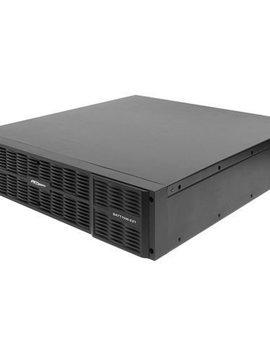 Panamax BATT1500-EXT UPS Battery Extension Pack