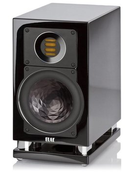 Elac BS 403 Bookshelf Speakers