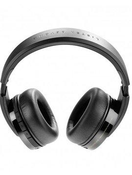 Focal Listen Wireless, Circum-Aural Premium Wireless Headphones