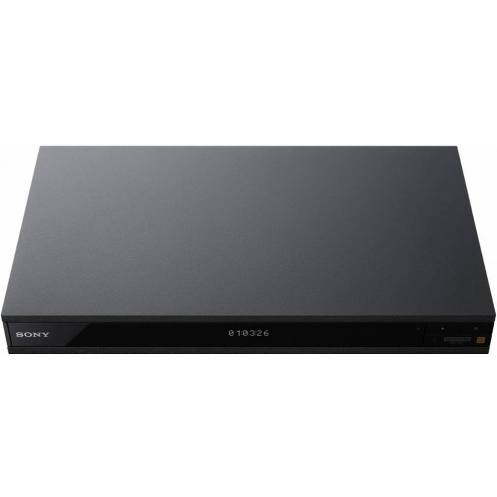 sony ubp x1000es. sony ubp-x1000es 4k universal bluray, dvd \u0026 super audio cd player, wifi ubp x1000es n