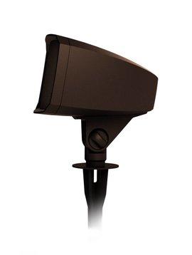 """Klipsch 6.5"""" 2-Way Landscape Satellite Speaker, PRO-650T-LS"""