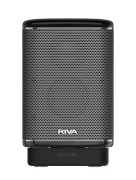 Riva Arena Wireless Audio System