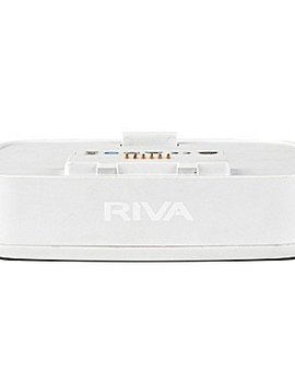 Riva Arena Portable Battery, Wand Series