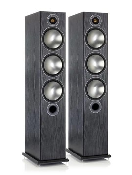 Monitor Audio Bronze 6 ( Pair )