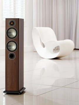 Monitor Audio Bronze 5 ( Pair )