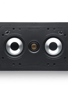Monitor Audio Monitor Audio CP-WT240LCR, In-Wall Left/Right/Center Speaker