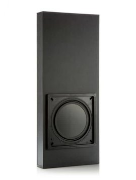 Monitor Audio IWB-10 In-Wall Subwoofer Backbox