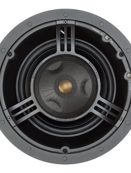 Monitor Audio C280-IDC In-ceiling speaker, sold each