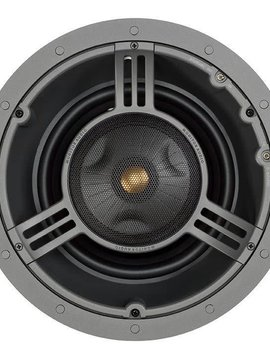 Monitor Audio C380-IDC In-Ceiling Speaker