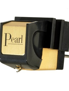 Sumiko Pearl Moving Magnet Eliptical Stylus