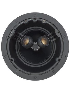 Monitor Audio C265-FX Surround Speaker
