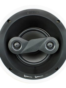 TruAudio REV6P-SUR.1 Surround In-Ceiling Speaker