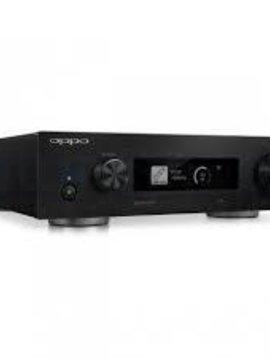 Oppo Sonica DAC SDAC-3