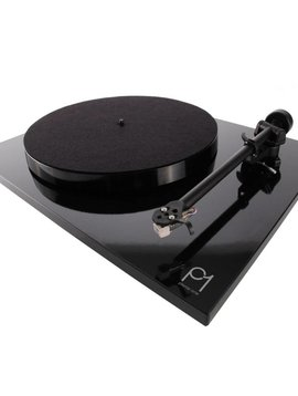 Rega Research Planar 1