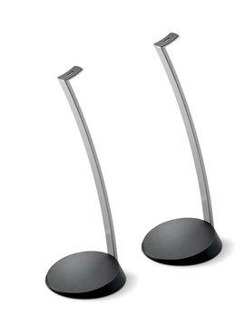 Focal Focal HIP EVO Stand ( Black Gloss )