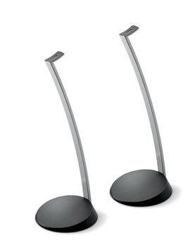 Focal HIP EVO Stand ( Black Gloss )